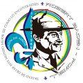 Jardín de Niños Robert Baden – Powell