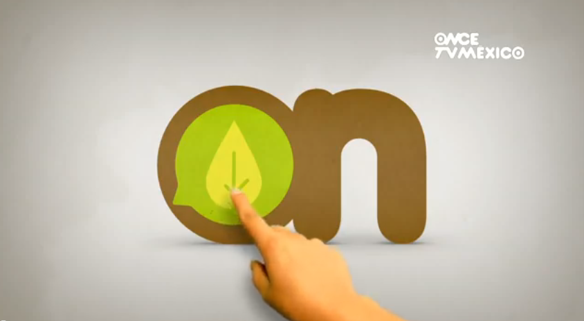 Resultado de imagen para acción verde once niños