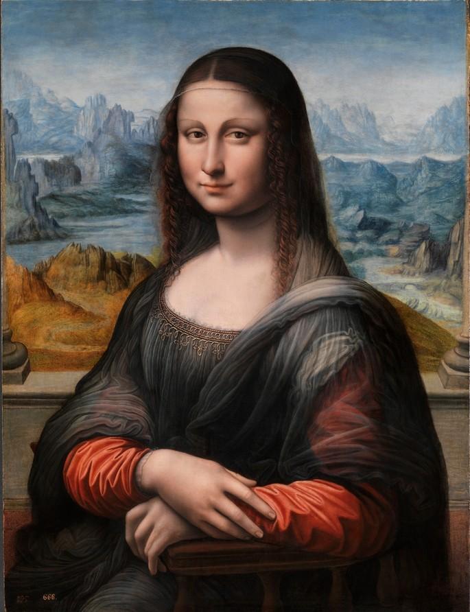 La imagen tiene un atributo ALT vacío; su nombre de archivo es monalisa.jpg