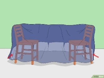 https://www.wikihow.com/images_en/thumb/0/01/Make-a-Great-Pillow-Fort-Step-20.jpg/v4-760px-Make-a-Great-Pillow-Fort-Step-20.jpg