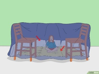 https://www.wikihow.com/images_en/thumb/3/30/Make-a-Great-Pillow-Fort-Step-21.jpg/v4-760px-Make-a-Great-Pillow-Fort-Step-21.jpg